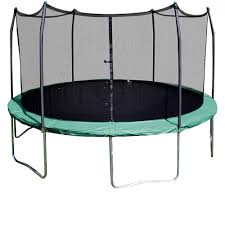 Skywalker Trampolines 12' Round Trampoline With Enclosure - Green ... Shelley Hughjones Garden Design Underplanted Trampoline The Backyard Site Everything A Can Offer Pics On Awesome In Ground Trampoline Taylormade Landscapes Vuly Trampolines Fun Zone 3 Games For The Family Active Blog Wonderful Diy Recycled Chicken Coops Interesting Small Images Decoration Best Whats Reviews Ratings Playworld Omaha Lincoln Nebraska Alleyoop Kids Jump And Play On In Backyard Stock Video How To Buy A Without Killing Your Homeowners Insurance