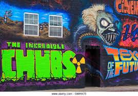 28 deep ellum dallas murals 42 murals deep ellum dallas tx