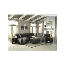 Sears Belleville Sectional Sofa by Sears Canada