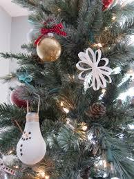 White Christmas Tree Skirt Walmart by Christmas Tree Skirt Hello Aerie