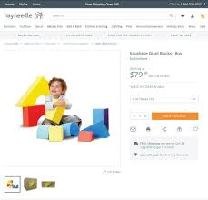 Promo Code For Hayneedle Com - Discount Plush Animals Fitness First Coupon Code Medieval Times Codes 2018 Namebubbles Com Methocarbamol Discount Card Pin By Nguyn Thanh Xun On My Store Hayneedle Illumn Reddit Free Printable Crest Whitestrips How The Coupon Pros Find Promo Codes Hint Its Not Google Windy City Playhouse Promo Tui Flight 2019 Castaway Bay Day Pass Coupons Wards Free Shipping Oxo Uk Ny Lingerie Shamaley Ford Service Moving Zadeezip Springz Windsor Abcteach Membership Ralph Lauren 10