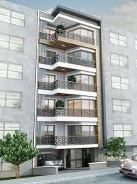 100 Modern Architecture Design 80 Best Apartment 2017 House