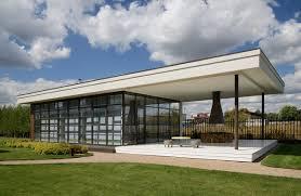 100 Pool House Interior Ideas Poolhousedesign Design