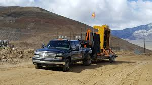 Caterpillar-Equipment-Radiator-Delivery-03-23-2017 - Motor Mission ... Truck Sales Repair In Tucson Az Empire Trailer Used 2006 Cat C13 Acert Truck Engine For Sale In Fl 1082 Cpillarequipmentradiatordelivery032017 Motor Mission You Can Buy The Snocat Dodge Ram From Diesel Brothers Cat Toys The Apprentice 3in1 Ultimate Machine Maker Best Caterpillar Pickup This 1993 Gmc 3500hd Is A Chicago Il February 10 Sierra Stock Photo Image Royaltyfree Catamax Duramax Youtube Is A Trailer Towing King With 72l 730 Articulated Dump Adt Price 101752 3116 Cat1692 Engine Assys Tpi