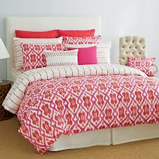 Indonesian Style Ikat Bedding Today | All Modern Home Designs Early Spring In The Living Room Starfish Cottage Best 25 Pottery Barn Quilts Ideas On Pinterest Duvet Cute Bedding Full Size Beddings Linen Duvet Cover Amazing Neutral Cleaning Tips That Will Help Wonderful Trina Turk Ikat Bed Linens Horchow Color Turquoise Ruffle Ruched Barn Teen Dorm Roundup Hannah With A Camera Indigo Comforter And Sets Set 114 Best Design Trend Images Framed Prints Joyce Quilt Pillow Sham Australia