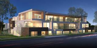 100 Modern Terrace House Design Plans Hire Well Experienced Architects