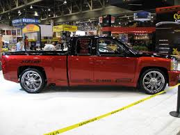 STILLEN 2008 Chevy Silverado At SEMA | STILLEN Garage 2008 Chevy Silverado 2500hd Duramax Diesel 4x4 Ltz Z71 Mnroof Pin By Jamie Kelly Designs On Truck Yeah Pinterest Lifted Chevy Jayxx Chevrolet 1500 Regular Cab Specs Photos 1102dp 1289hp Flagship Front Three Quarter Fs Lifted Offshoreonlycom Lvadosierracom How Much Lift Will I Need Suspension File2008 Lsjpg Wikimedia Commons A Second Chance To Build An Awesome 3500hd Chevrolet Hybrid Specs 2009 2010 2011 2012 68 Dropped 24 In Intro Flow Wheels Youtube Pics Of My Forum Gmc With