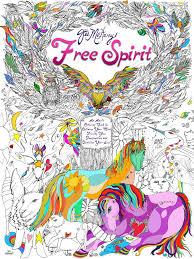 FreeSpirit FINAL COVER ARTWORK PinkType