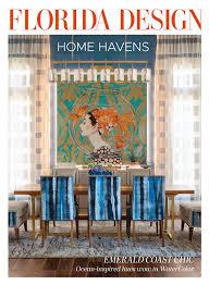 104 Interior Decorator Magazine 40 Of The Best Design Home Decor S Lh Mag