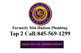 Hudson Valley Plumber Heating Repairs Air Conditioning Royal