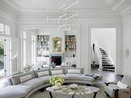 100 Interior Design Words An Architects Work In His Own Words