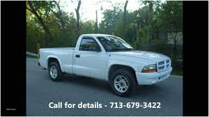 Used Pick Up Trucks Elegant Luxury Used Pickup Trucks Under 5000 ... Best Used Trucks Under 5000 Elegant 20 New Toyota Luxury Ford Ranger For Sale In Inspirational Of Mazda Cheap Cars Car And Consumer Reports Family Audi Lifted At Dealerships Ga Truck Resource West Alabama Whosale Tuscaloosa Al Sales First Choice Automobile Uniondale Ny Dealer Concrete Unique Texas Pickup Dollars The Images Collection Of Smart Used Food Trucks For Sale Under