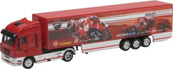 New-Ray Iveco Stralis Ducati MotoGP Race Truck-2010 - Iveco ... New Ray 132 Tow Truck With Custom Strobe Lights Youtube Kenworth W900 143 Monster Energy Jonny Greaves 124 Diecast Offroad Toy Newray Iveco Stralis 40 Contai End 21120 940 Am New Ray Trucks Scania R 124400 11743 Car Holder Scale 1 Newray 14263 Volvo Vn780geico Honda Racing Model Ebay Toys Scale Chevrolet Stepside Pickup Lvo Vn780 Semi Trailer Long Hauler Newray 14213 R124 Plastic Lorry 10523e Bevro Intertional Webshop Tractor Log Loader Diecast Amazoncom Peterbilt Flatbed And 2 Farm