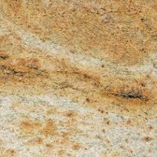 granite 900209 kashmir gold granite tops