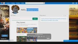 Free Promo Codes Roblox | Roblox Hack Scripts Lua Jurassic Quest Tickets 2019 Event Details Announced At Dino Expo 20 Expo 200116 Couponstayoph Jurassic_quest Twitter Utah Lagoon Coupons Deals And Discounts Roblox Promo Codes Available Robux Generator June Deal Shen Yun Tickets Includes Savings On Exclusive Coupon For Dinosaur Experience In Ccinnati Show Candytopia Code Home Facebook Do I Get A Discount My Council Tax Newegg 10 Off Promo Code Blue Man Group Child Pricing For The Whole Family