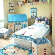 Beach Theme Bedding Sets Articles With Beach Themed Quilt Sets Tag