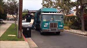Los Angeles City Refuse Trucks - YouTube Enjoy Garbage Truck Wash And Videos For Children Kids Video Simulator Game Episode 2 Picking Up Trash Bins Trucks Toys Homeminecraft Wm Front Loader Youtube Alphabet Learning For Old Purple Ford Cseries Garwood Lp900 Rear Load Dump Crane Bulldozer Working Together Cstruction Toy Bruder Tonka Santa Monica Frontload Big In Action The Song By Blippi Songs Mitsubishi Colt Diesel Stuck