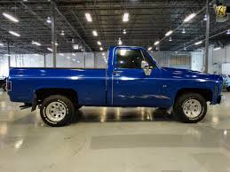 1979 Chevrolet C10 Silverado | Gateway Classic Cars | 62-ORD 1979 Chevrolet C10 Silverado Gateway Classic Cars 62ord Troubleshooting And Chaing A Voltage Regulator On Vintage Chevy Find New 2018 1500 Vehicles At Law Buick 1962 Panel Truck For Sale Classiccarscom Cc998786 Custom Diecast Pickup Trucks Top Car Release 2019 20 Teal Appeal Swb Truck For Dubuque Platteville Davenport Bf Exclusive Gmc 34 Ton Stepside Sierra Debuts Before Fall Onsale Date