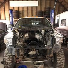 100 Tnt Truck Parts TNT TRUCK PARTS Home Facebook