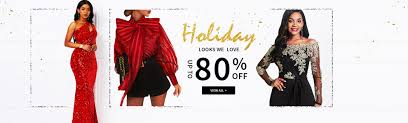 EricDress Coupon, Promo Codes & Discounts | CouponBre Ericdress Vivid Seats Coupon Codes Saving Money While Enjoying The Ericdress Coupon Promo Codes Discounts Couponbre Ericdress Reviews And Coupons Pandacheck Promo Code Home Facebook Blouses Toffee Art New York City Tours Promotional Mvp Parking How To Get Free When Shopping At Youtube Verified Hostify Code Sep2019 African Fashion Dashiki Print Vneck Slim Mens Party Skirts Discount Pemerintah Kota Ambon