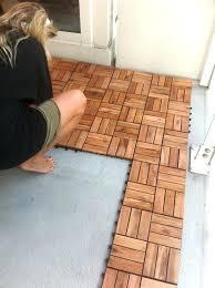 interlocking floor tiles bathroom soloapp me