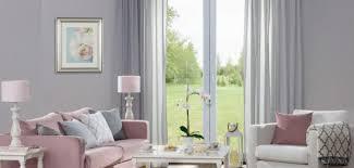 ob vorhang gardine oder raffrollo interior dekoria hat