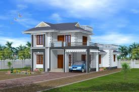 3D Exterior Design Kerala House Mahashtra House Design 3d Exterior Indian Home Indianhomedesign Artstation 3d Bungalow And Apartments Rayvat Software Free Online Youtube Ideas 069 Exteriors Designing Decor Zynya Interior Incredible Wallpaper Aritechtures Pinterest Designs And Mannahattaus Best Plansm Collection Modern Modeling Night View Architectural