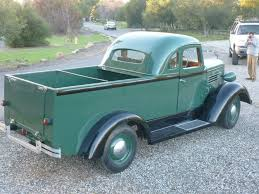 Divco Truck For Sale | New Car Updates 2019 2020 1935 Divco Delivery Truck For Sale Classiccarscom Cc1146056 The Chillwagon Is A Fullystored 1965 Ice Cream 1958 Divco Milk Truck Sale In Glen Mills Pa 5miles Buy And Sell American Restoration Features A Restored By Bsi Realrides Of Wny 1961 For 1949 Model 49n S125 Kansas City Spring 2012 1951 Milk Truck Strange Cars Pinterest Trucks 1948 Helms Bakery Laguna Beach Ca No Reserve Auction Did You Know Milk Trucks Were Made Michigan Radio B100 Used 1964