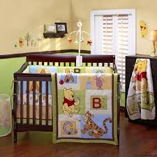 chambre bebe winnie l ourson davaus meuble chambre bebe winnie l ourson avec des idées