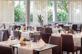 restaurants im nh weinheim