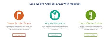 Latest} Medifast Coupon Codes September 2019: Get Up To 35% Off Platejoy Reviews 2019 Services Plans Products Costs Plan Your Trip To Pinners Conference A Promo Code Nuttarian Power Prep Program Hello Meal Sunday Week 2 Embracing Simple Latest Medifast Coupon Codes September Get Up 35 Off Florida Prepaid New Open Enrollment Period Updated Nutrisystem Exclusive 50 From My Kitchen Archives Money Saving Mom 60 Eat Right Coupons Promo Discount Codes How Do I Apply Code Splendid Spoon
