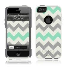 55 best otter boxes images on Pinterest