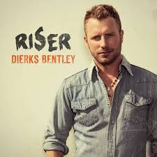 Dierks Bentley: Riser « American Songwriter 13 Country Songs About Trucks And Romance One Dierks Bentley Pmieres New Video For 5150 Music Rocks Rthernoutlaw Blake Shelton Florida Georgia Line To Headline Portable Restroom Operator Takes On Lucrative Pro Monthly 73 Best Images Pinterest Music Bradley James Bradleyjames_23 Twitter The Jon Pardi Cole Swindell And Dierks Bentley Concert 2019 Bentley Suv Cost Price Usa Inside Thewldreportukycom Kicks 1055 Page 3 Miranda Lambert Keith Urban Take Home Early