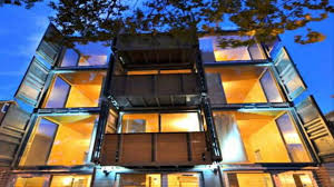 100 Shipping Container Homes Canada Shipping Container Homes Washington Must See Shipping