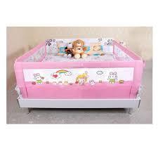 Summer Infant Bed Rail by Bed Safety Rails Veebee Fold Down Bedguard White Bed Safety