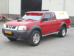 NISSAN Pickup KING CAB Navara 2. 5DI 4WD Airco Pick-ups For Sale ... Nissan Patrol Pickup Offroad 4x4 Commercial Truck Ksa Usspec 2019 Frontier Confirmed With V6 Engine Aoevolution Pickup Accident Hit Roadside Stock Photo Safe To Use Photos Informations Articles Bestcarmagcom 2018 What Expect From The Resigned Midsize Rust Free Work Ready 1985 Hardbody Tractor Cstruction Plant Wiki Fandom Versions Specifications 2017 Titan First Drive Review Car And Driver 2000 Se Crew Cab 4x4 Indepth Model