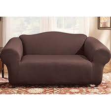 Big Lots Furniture Slipcovers by 17 Best Images About Plan On Pinterest Venetian Spark Plug And