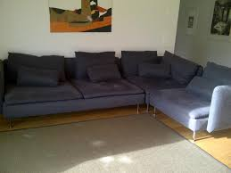 sofa ikea soderhamn in zurich 50 price 2yrs old english forum