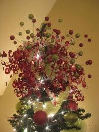Pinterest Christmas Tree Decorating Ideas Rustic Topper Frontgate Decorations 650x866