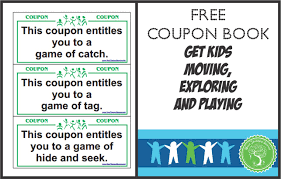 Moving Coupons - Coupon For Six Flags New England Home Depot Moving Coupon Code 2018 Buffalo Wagon Albany Ny Enterprise Rental Car Hair Coloring Coupons U Haul Receipt Copy View Moving Truck Rental Reservations Budget Usaa Hertz Coupon Cash Back Truck 30 For Compact Appliance Budget Companies Comparison Best 25 Car Ideas On Pinterest Places Uhaul July Belk Codes Penske Discount American Eagle Pet Supermarket Cymax