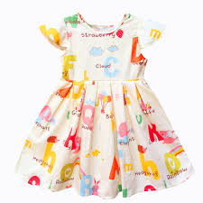 popular white beach dresses for kids buy cheap white beach dresses