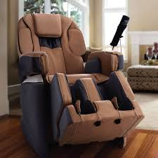 Inada Massage Chair Japan by Brown Osaki Japan Premium 4 0 Massage Chair Osakim0029 Brown