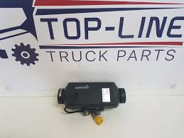 Top Line Truck Parts | Truck Parts Website 727 Truck Parts Specialist Home Facebook Order Desk Our Nicks Truck Parts Hd Product Profile September 2012 8lug Magazine Detroit Engines For Sale Wear Parts Hiab Cross Heights Car And Rv Specialists Quality Vehicle Truck Servicing Wanless 48 Lensworth St Coopers Plains Delivering Hauler Towing Auto Transport Supplies Southern California Used Partsvan 4x4 8229 S Alameda Ase P1 Study Guide Mediumheavyduty Dealership Ray Bobs Salvage