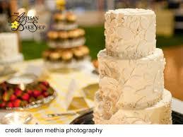 Rustic Barn Nautical Wedding Cakes Custom