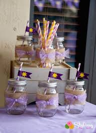 40th Birthday Decorations Nz by 95 Best Parties U0026 Celebrations Images On Pinterest Celebrations