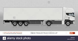 Truck Vector Mock-up. Isolated Template Of Semi-trailer Truck On ... Ho 187 Plastic Truck Coe Cab Over Engine Tractor Painted Red Fleet Transpoprt May2016 Fullweb By Transport Issuu American Trucks Wallpapers Images For Desktop Wallpaper Background 92 Best On The Road Trucking On Pinterest Small 28 Awesome Trucks Cars House Moving Selfdriving Are Here But They Wont Put Truck Drivers Out West Of Omaha Pt 14 Espie Service Group Delivery General Warehousing The Best Business Funding Companies First American Hshot Carrier Mk Transports I26 Nb Part 4 Magazine August 2011 Orla Sweeney