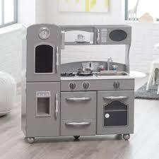 Hape Kitchen Set Nz by Hape All In 1 Kitchen Play Kitchen Hayneedle