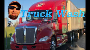 95 Truck Wash, Trucker Jim's Truckin Journey - YouTube Touchlessly Cleaning A Very Dirty Trailer Youtube Heavy Hauler 2015 Ram Hd Dually Test Drive Truck Fleet Washing Absolute Pssure Tractor Wash Semi Detailing Custom Chrome Texarkana Ar Jk Home Facebook What Wash Bay Size Will Fit Your Cleaning Needs Start Commercial Business Page Trucks Best 2018 Kke 501 Through System Systems Nigeria Eagle