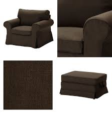 Couch Chair And Ottoman Covers by Ottoman Dazzling Sofa Slipcovers Ottoman Slipcovers Sectional