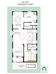 100 1000 Square Foot Homes Cost To Build House House Plans Cost Per